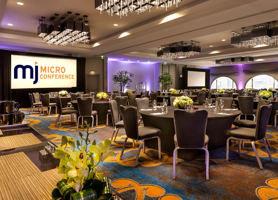 beverly-ballroom-2-screens-mjmicro-750px.png