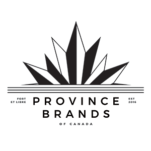Province Brands of Canada Presenting at MjMicro