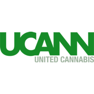 United Cannabis Corporation Presenting at MjMicro